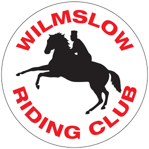 Home - Wilmslow Riding Club